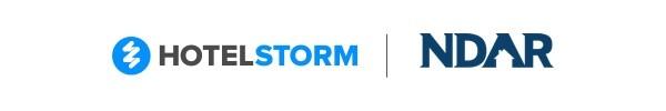 hotel-storm