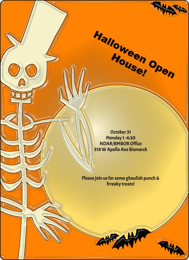 invite-halloween