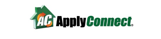 ApplyConnect