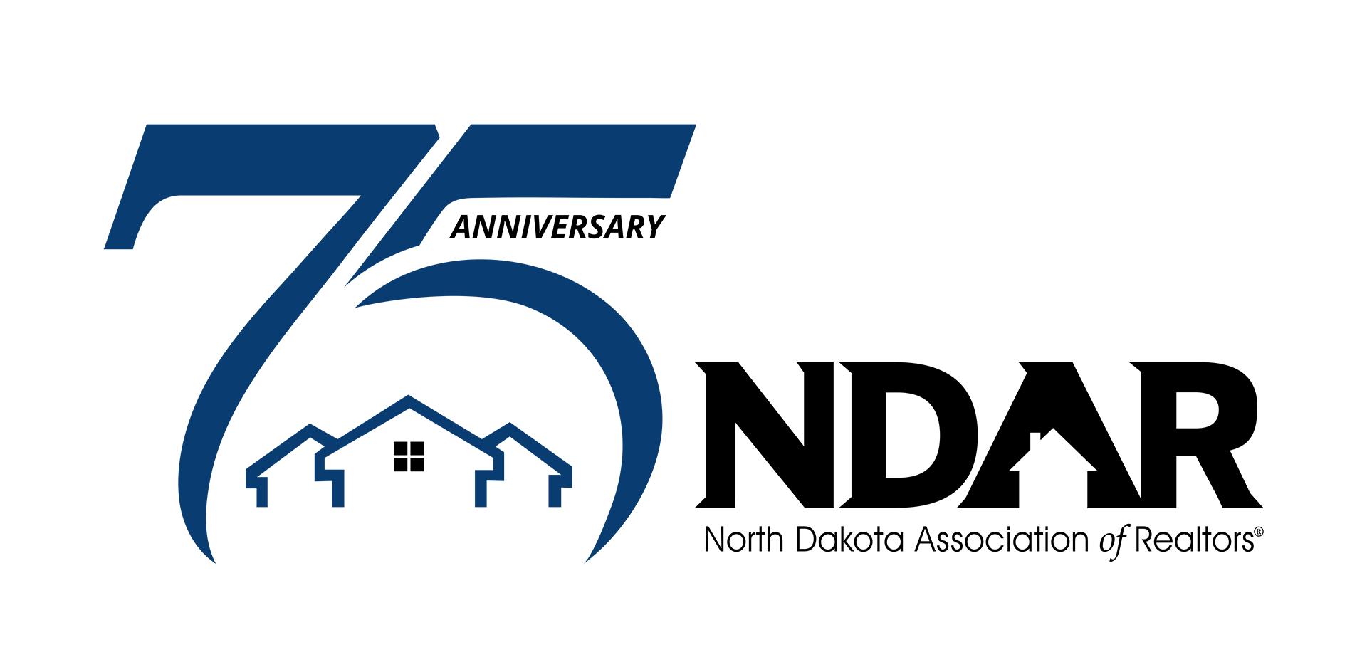 75th Anniversary: NDAR